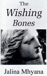 The Wishing Bones.jpg.opt438x716o0,0s438x716