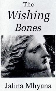 The Wishing Bones.jpg.opt438x716o0,0s438x716