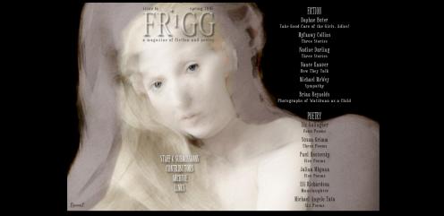 screencapture-friggmagazine-issuesixteen-contents16-htm-2018-04-04-18_42_43
